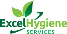 Excel Hygiene Services