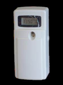 air-freshener-1