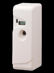 air-freshener-2