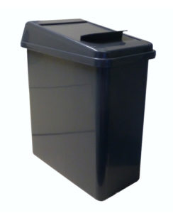 sanitry-bin-3
