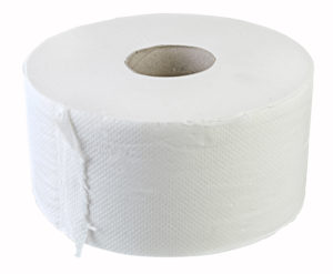 Commercial Toilet Paper Dispenser Refill
